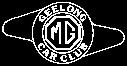 MGCC Geelong