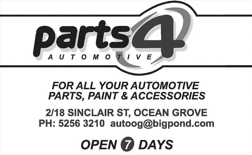 Parts4Auto_Nov02